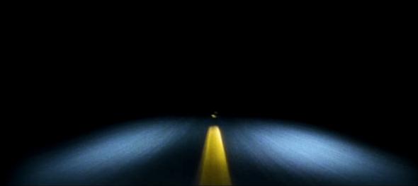 Lost-Highway-david-lynch-12994g282-1024-429