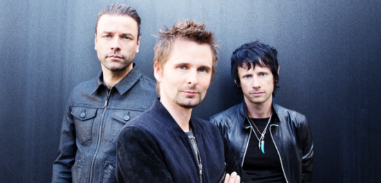 muse-band-2015-1431974519-article-1